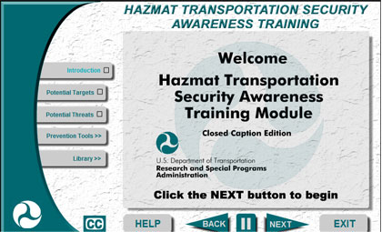 Hazmat Security Training. Talent Management Trends Loan Tracking System. Online Psychology Masters Degree. Department Of Education Ma. Schroeder Insurance Union Mo. Car Insurance Questions To Ask. Christian Theology Degree American Video Chat. How To Buy A Home Security System. Galapagos Ecuador Tours Identity Theft Credit
